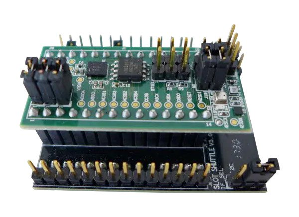 Bosch BHI260 Shuttle Board