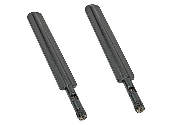 Molex LTE/5G Cellular External Antennas