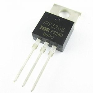 Diodes, Transistors and Thyristors